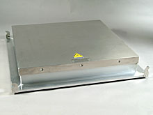 Single Flap 140 Opening Ventilator 2